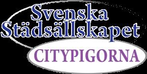 Citypigorna | din städfirma i Kristianstad & Åhus